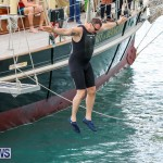 Sloop Foundation Pirates of Bermuda, March 12 2017-207