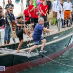 Sloop Foundation Pirates of Bermuda, March 12 2017-213