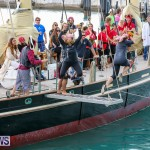 Sloop Foundation Pirates of Bermuda, March 12 2017-222