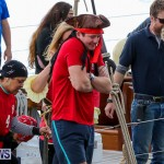 Sloop Foundation Pirates of Bermuda, March 12 2017-230