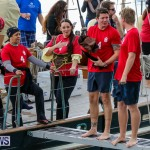 Sloop Foundation Pirates of Bermuda, March 12 2017-231