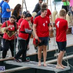 Sloop Foundation Pirates of Bermuda, March 12 2017-232