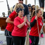 Sloop Foundation Pirates of Bermuda, March 12 2017-245