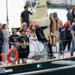 Sloop Foundation Pirates of Bermuda, March 12 2017-25