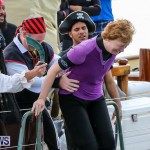 Sloop Foundation Pirates of Bermuda, March 12 2017-257
