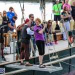Sloop Foundation Pirates of Bermuda, March 12 2017-259