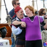 Sloop Foundation Pirates of Bermuda, March 12 2017-262