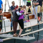 Sloop Foundation Pirates of Bermuda, March 12 2017-263