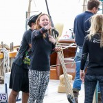 Sloop Foundation Pirates of Bermuda, March 12 2017-275