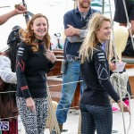 Sloop Foundation Pirates of Bermuda, March 12 2017-277