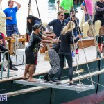 Sloop Foundation Pirates of Bermuda, March 12 2017-279