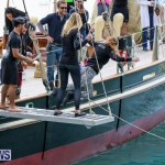 Sloop Foundation Pirates of Bermuda, March 12 2017-280