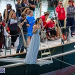 Sloop Foundation Pirates of Bermuda, March 12 2017-29