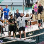 Sloop Foundation Pirates of Bermuda, March 12 2017-290