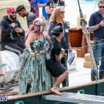 Sloop Foundation Pirates of Bermuda, March 12 2017-298