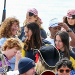 Sloop Foundation Pirates of Bermuda, March 12 2017-3