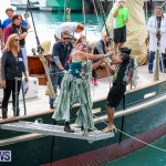 Sloop Foundation Pirates of Bermuda, March 12 2017-302