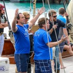 Sloop Foundation Pirates of Bermuda, March 12 2017-307