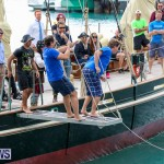Sloop Foundation Pirates of Bermuda, March 12 2017-308
