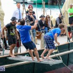 Sloop Foundation Pirates of Bermuda, March 12 2017-309