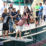 Sloop Foundation Pirates of Bermuda, March 12 2017-316