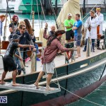 Sloop Foundation Pirates of Bermuda, March 12 2017-317