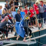 Sloop Foundation Pirates of Bermuda, March 12 2017-32