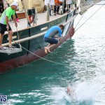 Sloop Foundation Pirates of Bermuda, March 12 2017-329