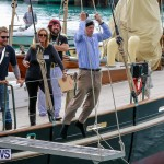 Sloop Foundation Pirates of Bermuda, March 12 2017-346