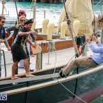 Sloop Foundation Pirates of Bermuda, March 12 2017-349