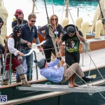 Sloop Foundation Pirates of Bermuda, March 12 2017-354