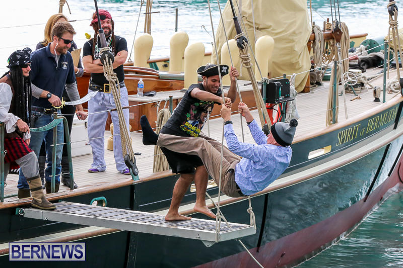 Sloop-Foundation-Pirates-of-Bermuda-March-12-2017-356