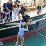 Sloop Foundation Pirates of Bermuda, March 12 2017-360