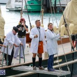 Sloop Foundation Pirates of Bermuda, March 12 2017-365
