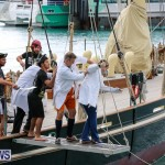 Sloop Foundation Pirates of Bermuda, March 12 2017-366