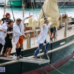 Sloop Foundation Pirates of Bermuda, March 12 2017-367