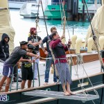 Sloop Foundation Pirates of Bermuda, March 12 2017-374