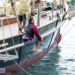 Sloop Foundation Pirates of Bermuda, March 12 2017-378