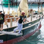 Sloop Foundation Pirates of Bermuda, March 12 2017-383