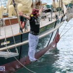 Sloop Foundation Pirates of Bermuda, March 12 2017-384