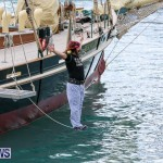 Sloop Foundation Pirates of Bermuda, March 12 2017-385