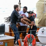 Sloop Foundation Pirates of Bermuda, March 12 2017-397