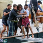 Sloop Foundation Pirates of Bermuda, March 12 2017-399