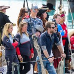 Sloop Foundation Pirates of Bermuda, March 12 2017-4