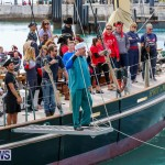 Sloop Foundation Pirates of Bermuda, March 12 2017-40