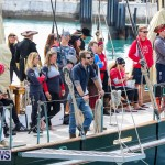 Sloop Foundation Pirates of Bermuda, March 12 2017-5