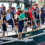 Sloop Foundation Pirates of Bermuda, March 12 2017-53