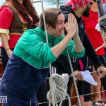 Sloop Foundation Pirates of Bermuda, March 12 2017-54