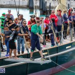 Sloop Foundation Pirates of Bermuda, March 12 2017-56