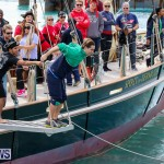 Sloop Foundation Pirates of Bermuda, March 12 2017-57